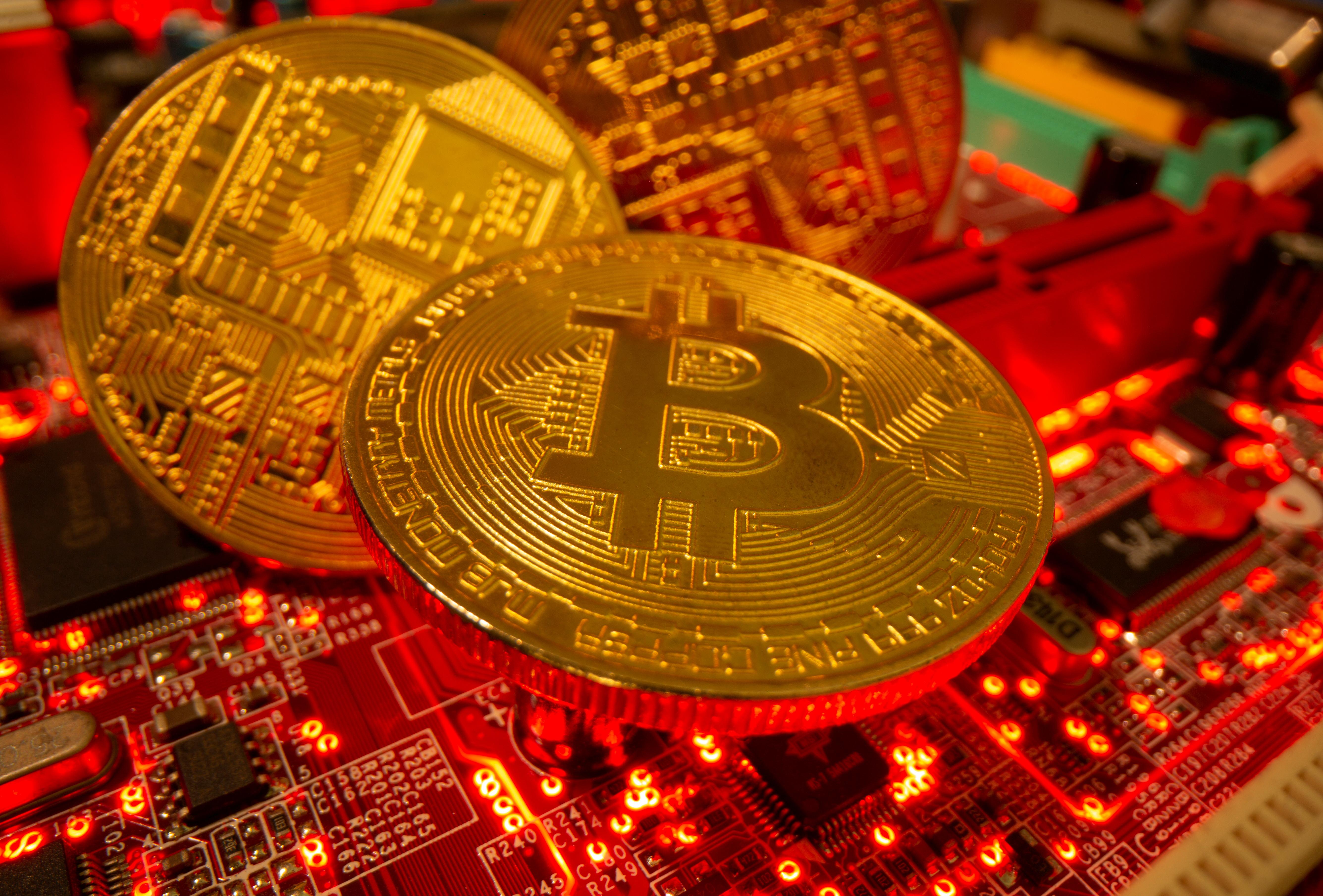 oanda deponuoti bitcoin