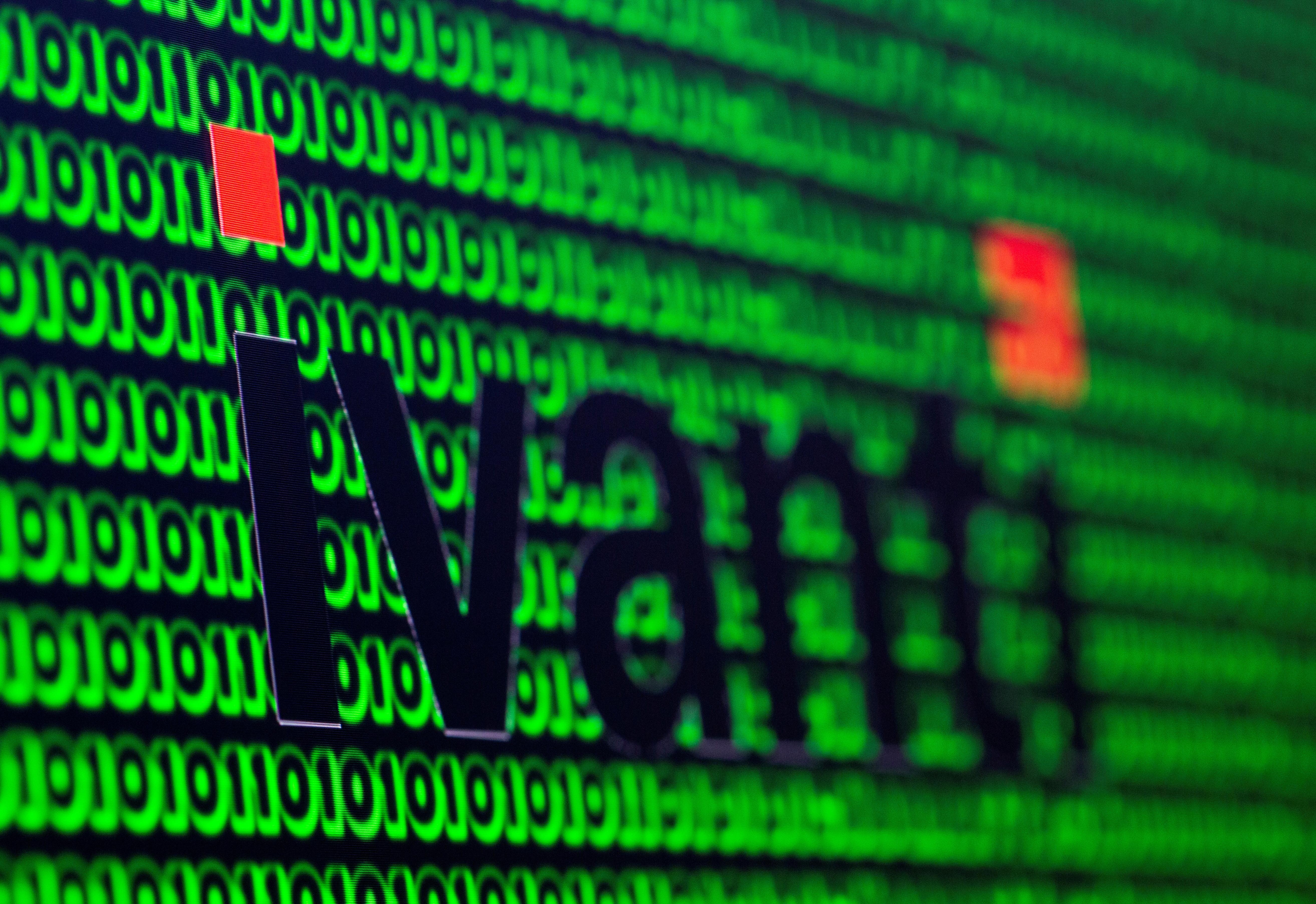 Hack Hacker101