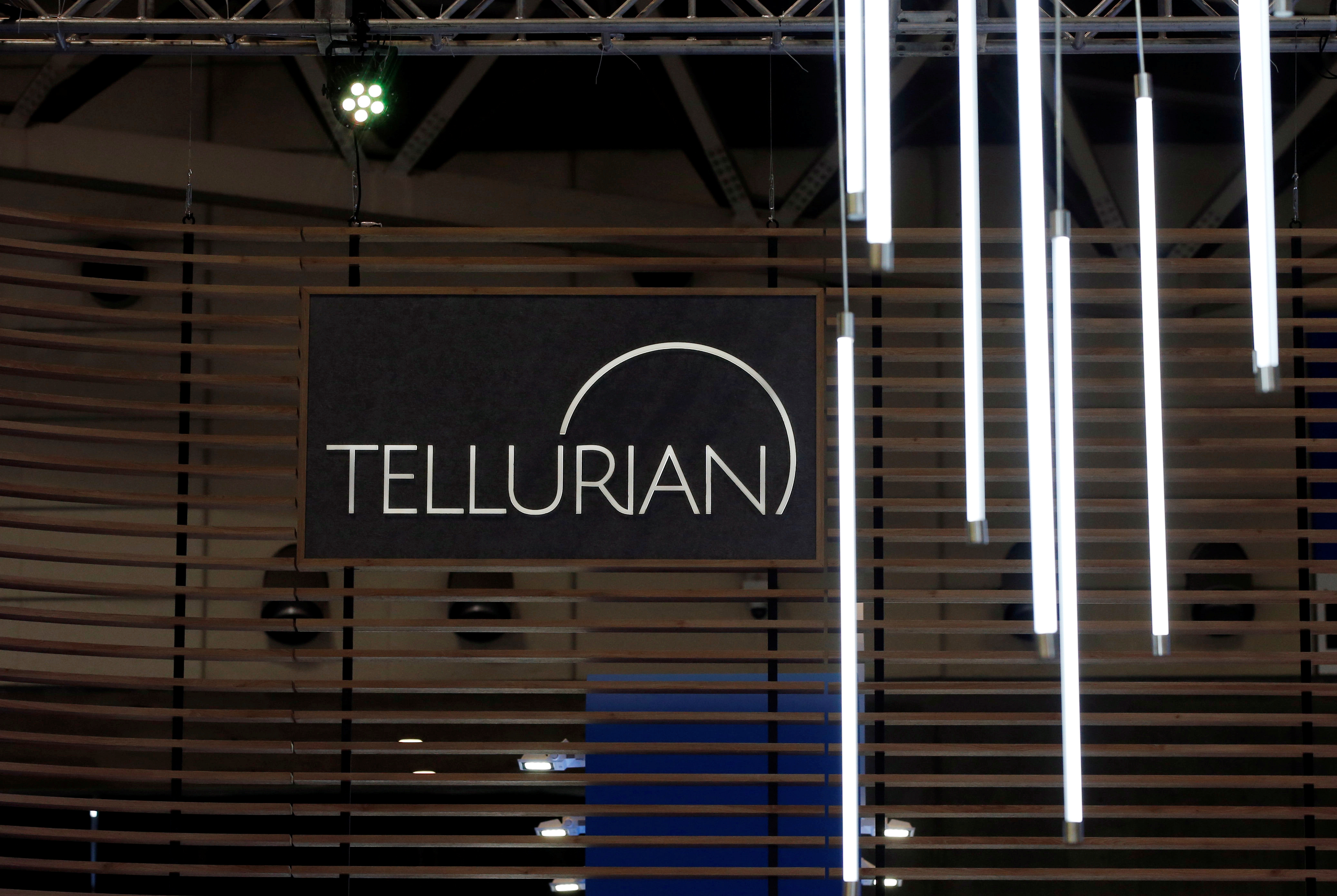 Will Tellurian (TELL) Stock Collapse Or Surge Even Higher After Volatility?