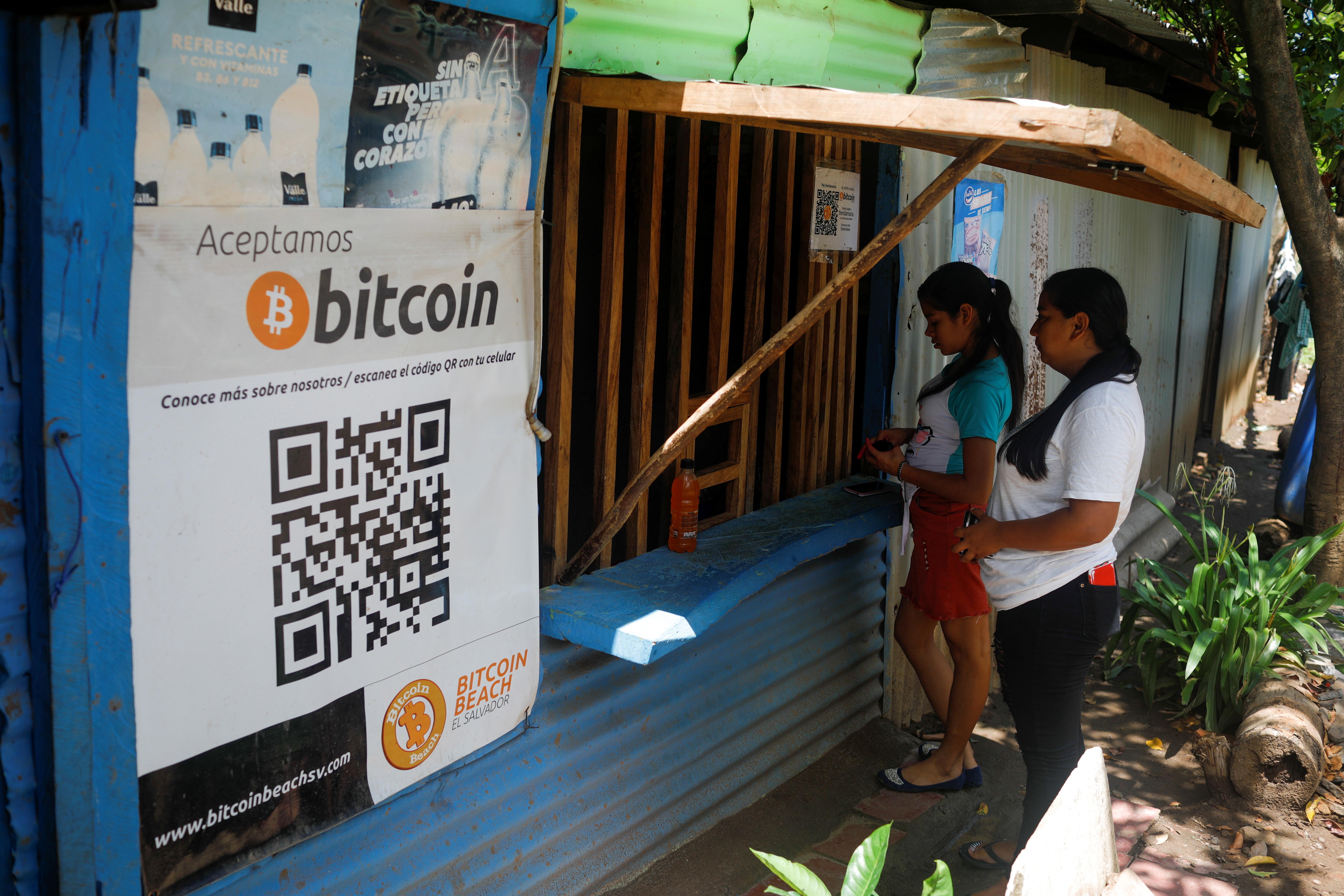 7 bitcoin