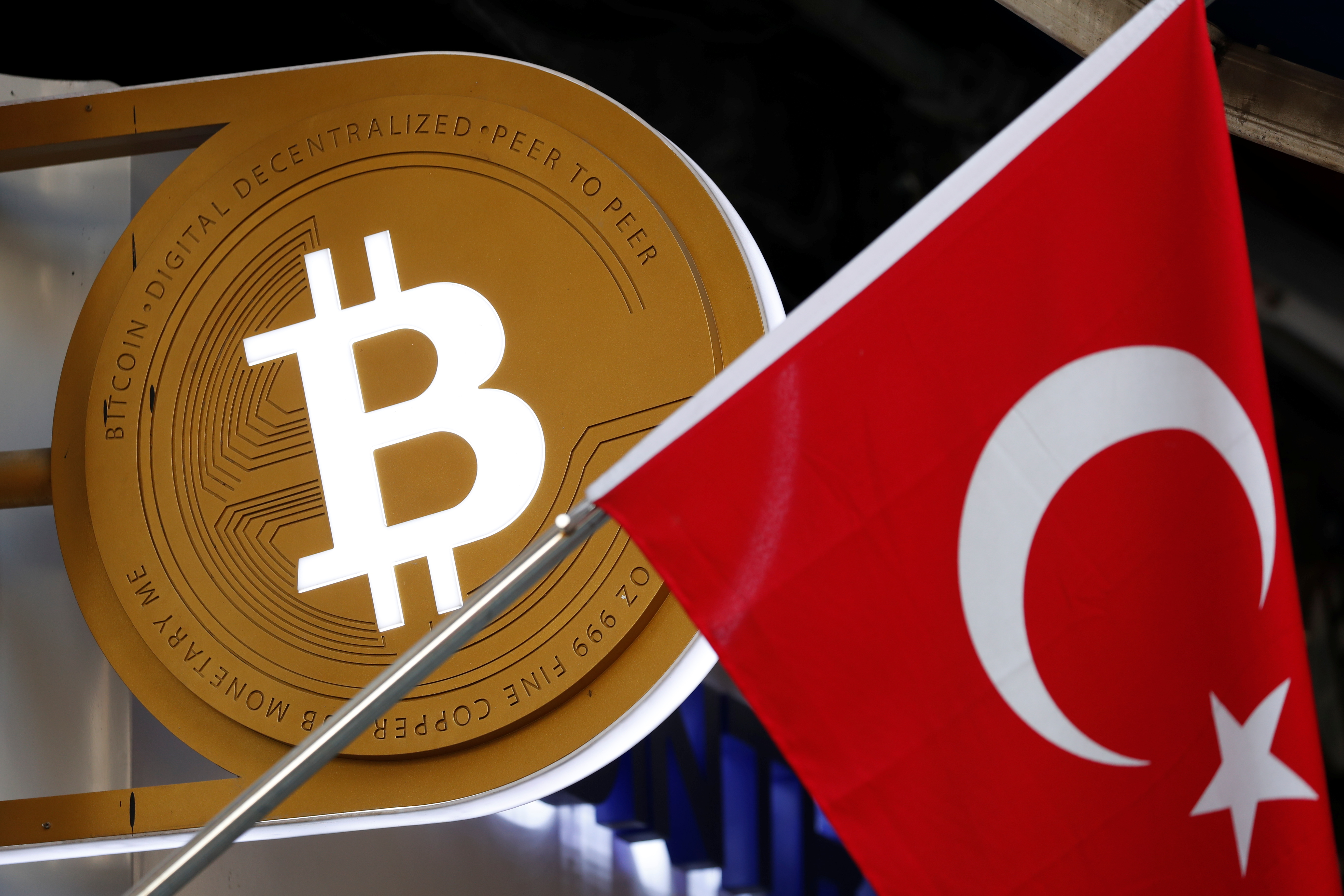 amazon ir bitcoin