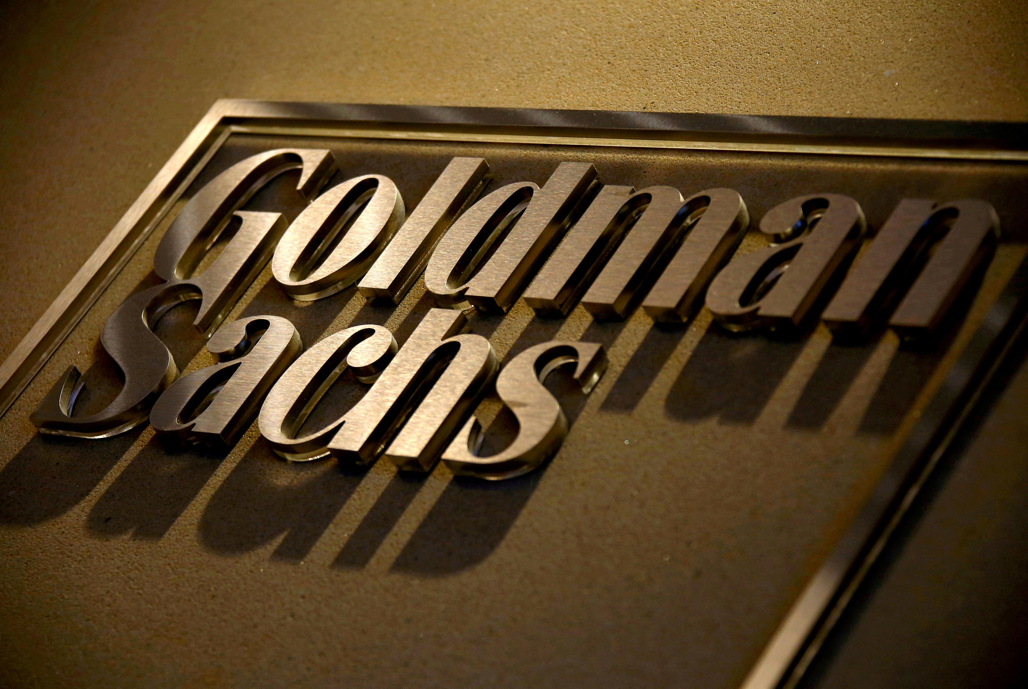 Goldman Sachs e Bitcoin: la criptovaluta entra ufficialmente nella finanza che conta