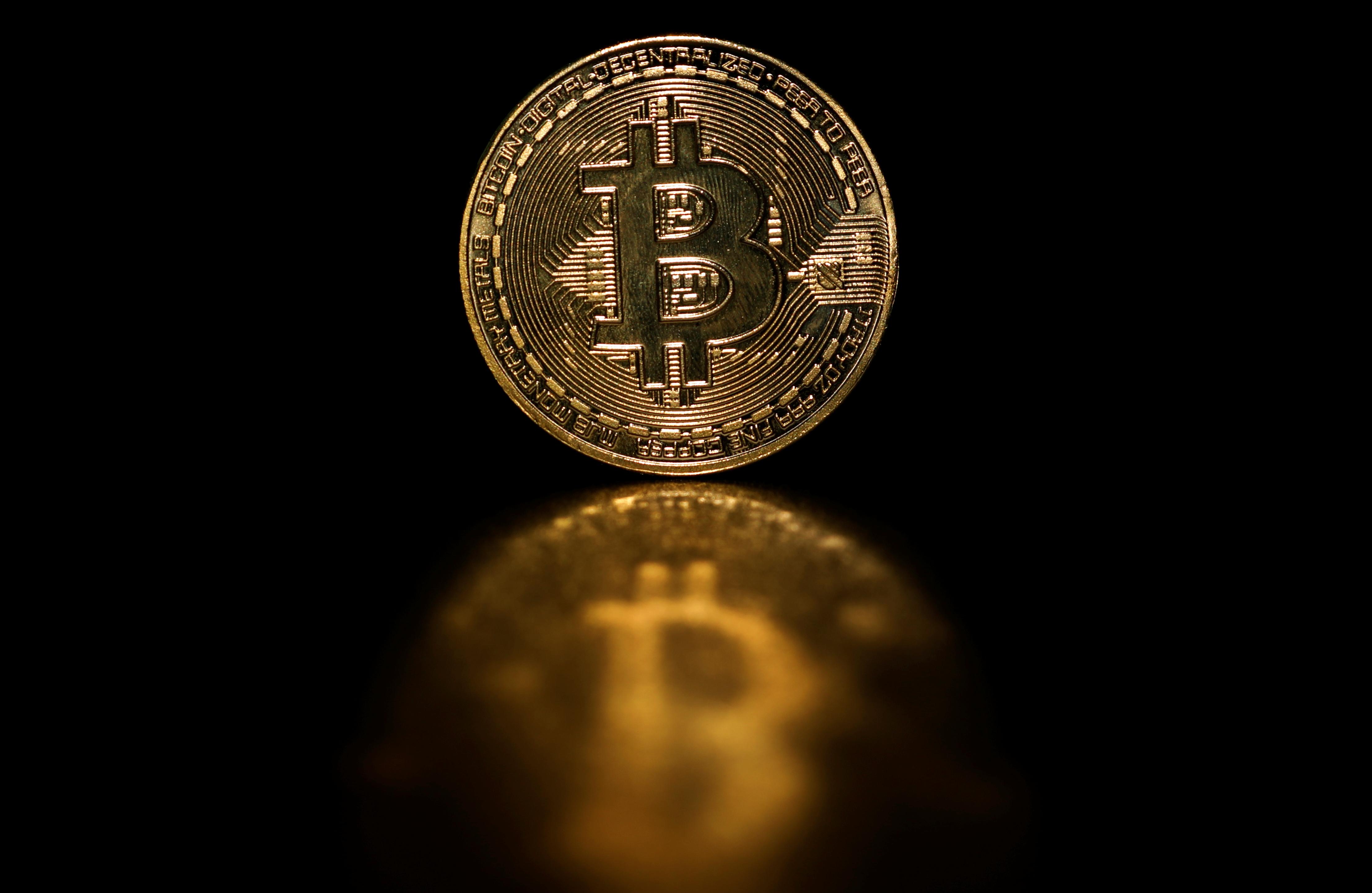 Bitso - Compra bitcoin fácil în App Store