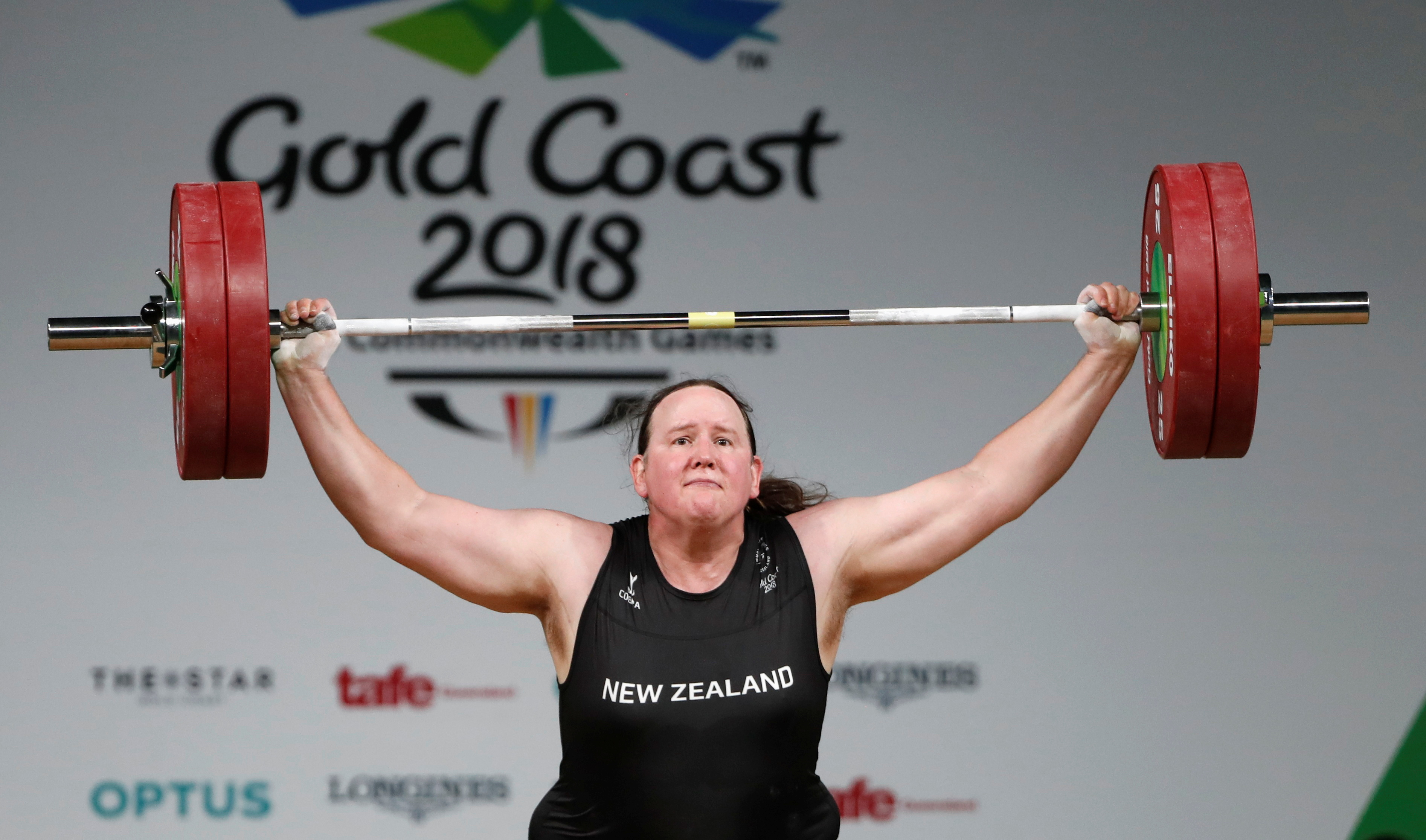 IOC backs transgender weightlifter's selection for Tokyo, says to review  rules later | Reuters