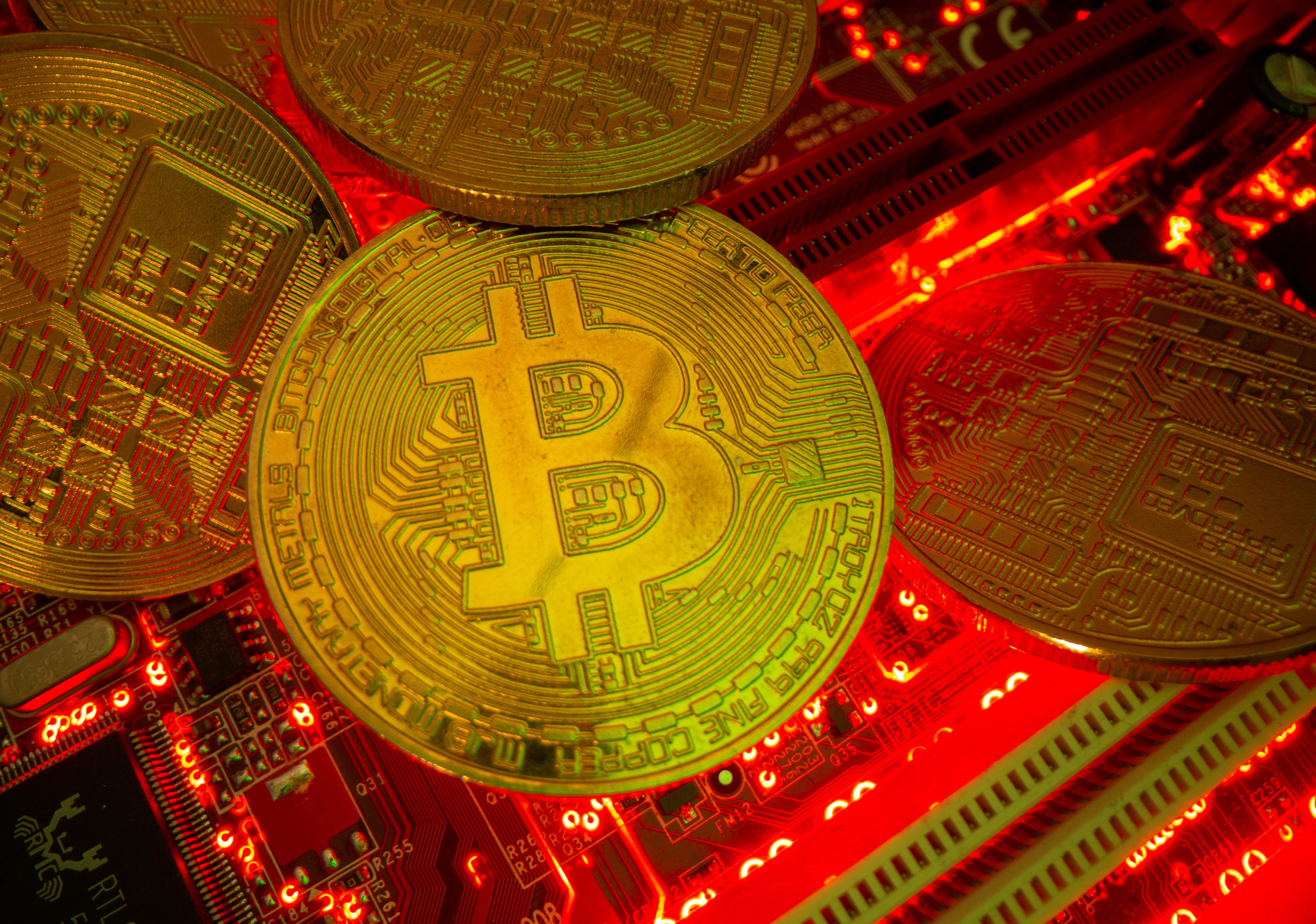 bitcoin arbitražo platforma