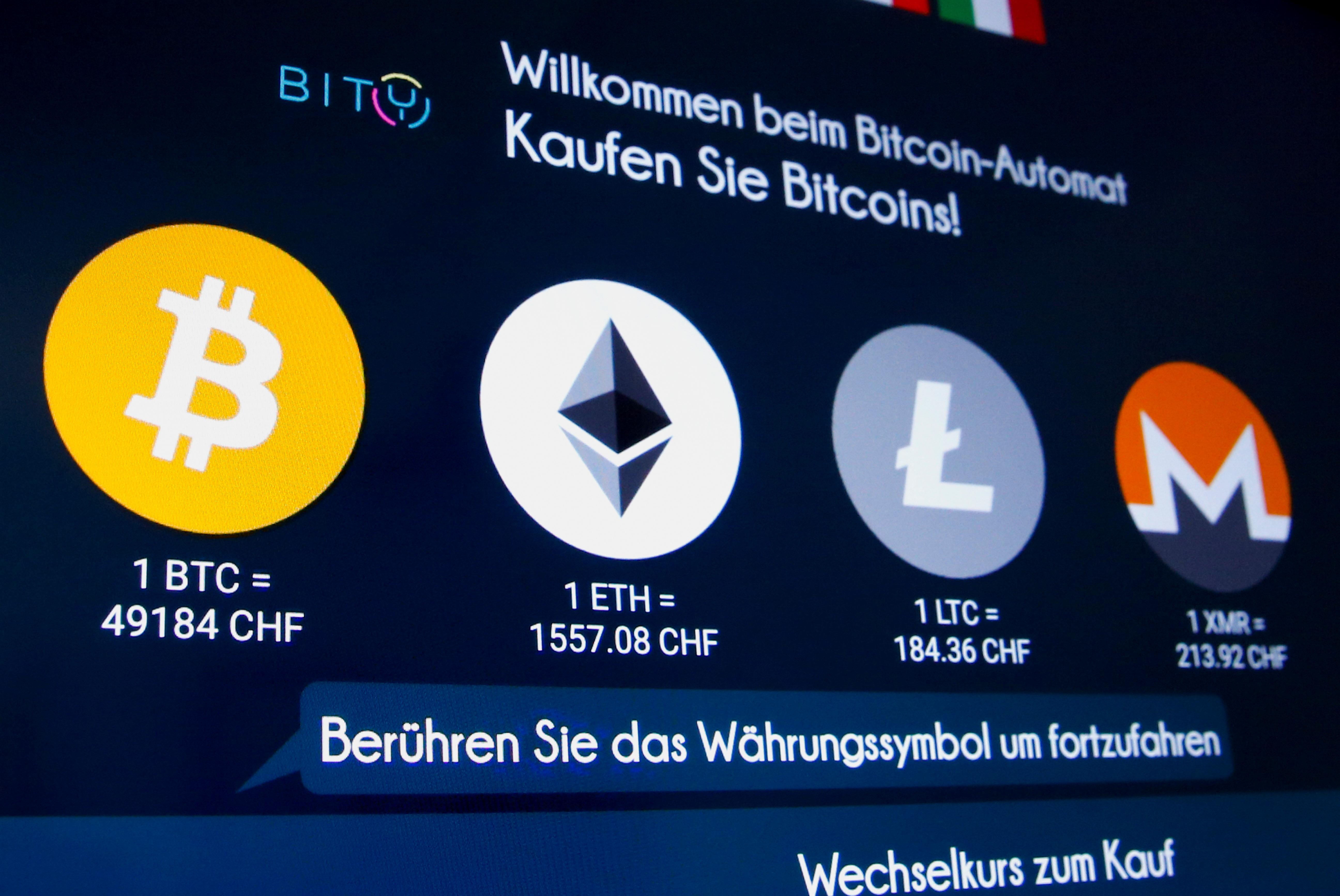 Exchange btc for xmr|bityard.com aave token - Gyakori kérdések