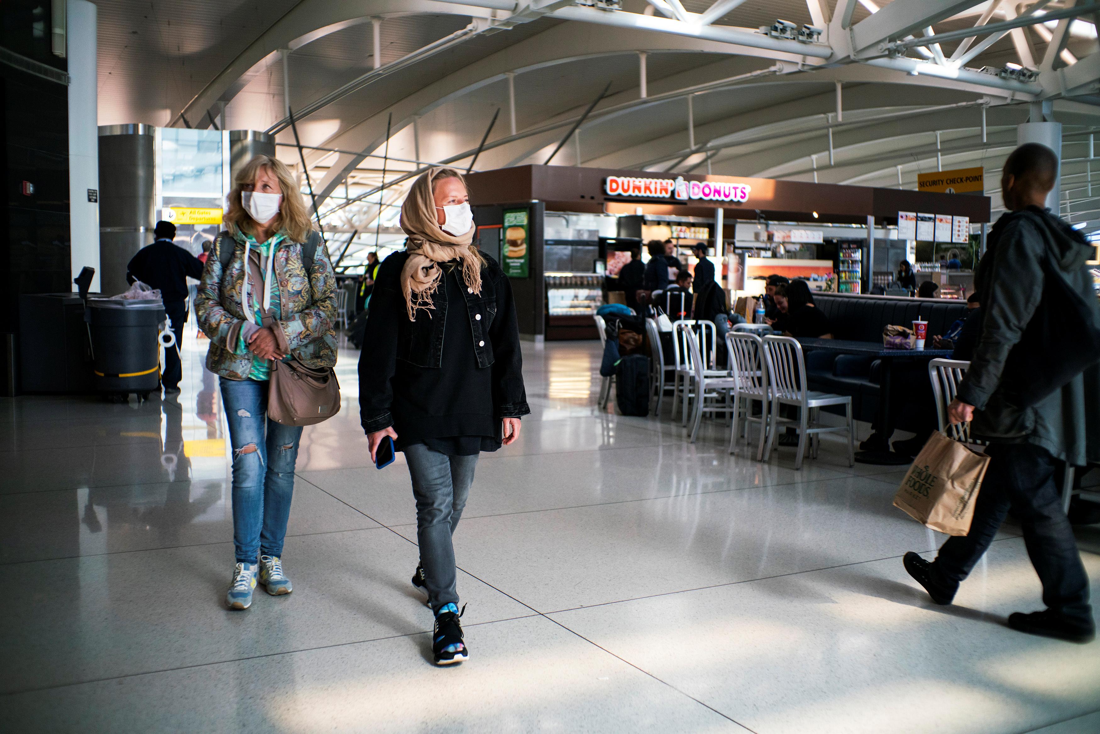 Jfk Terminal 7 Arrivals Meeting Point