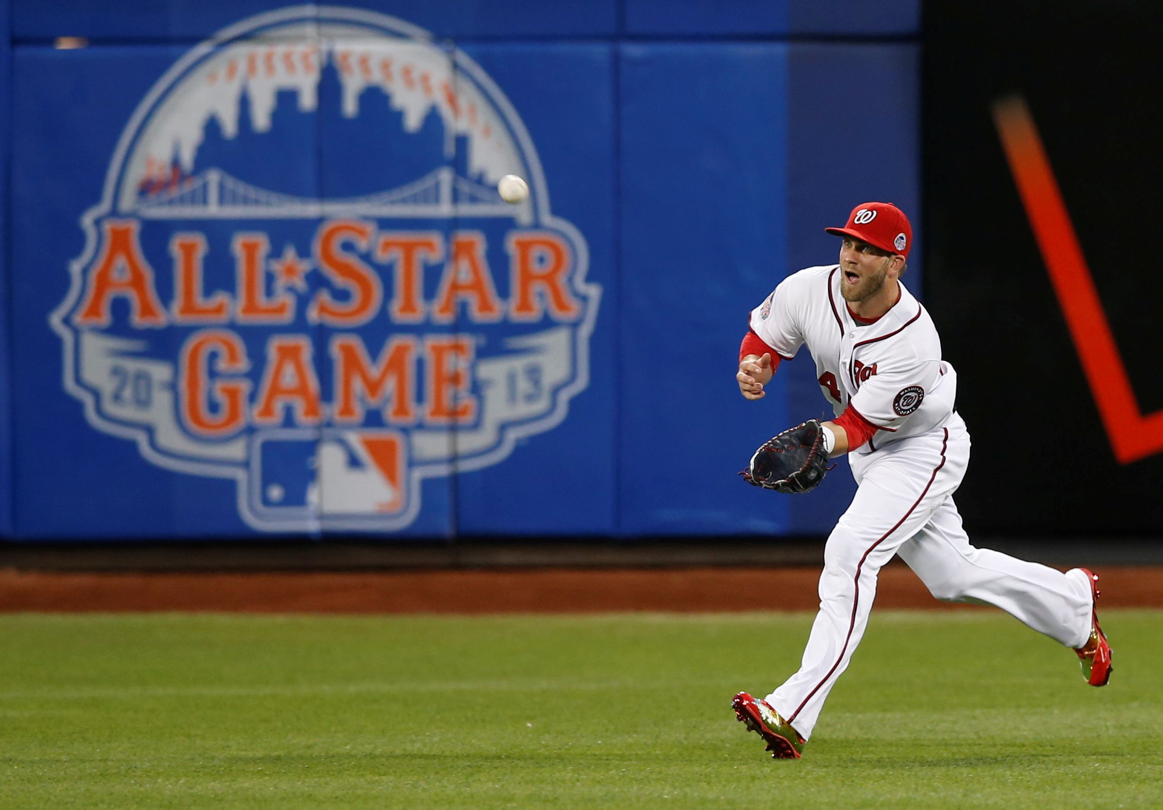 Conservative Small Business Group Sues Major League Baseball for Moving All-Star Game Out of Georgia