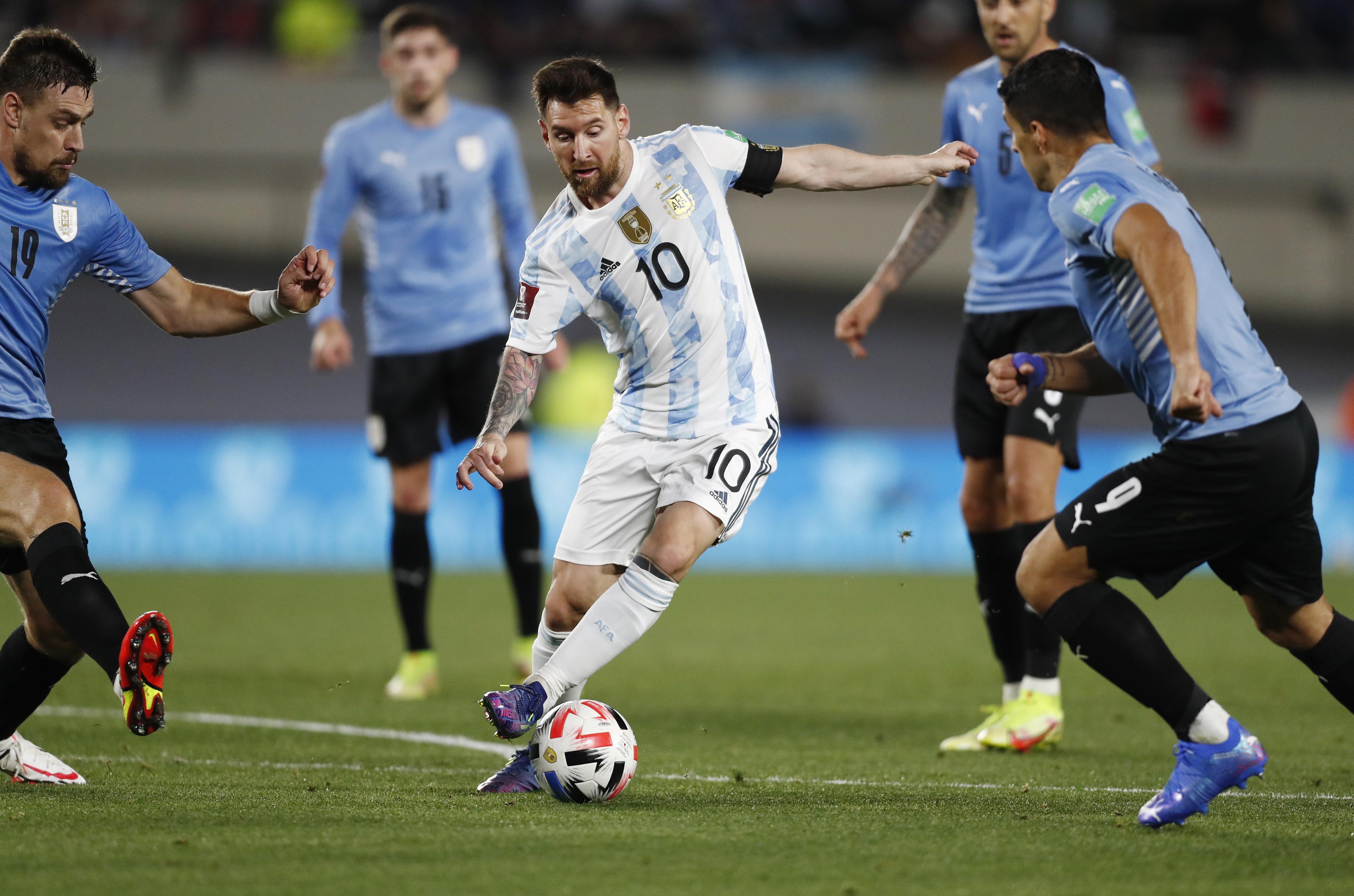 Ballon d'Or 2021 predictions- Who has a chance to win football's most prestigious prize?