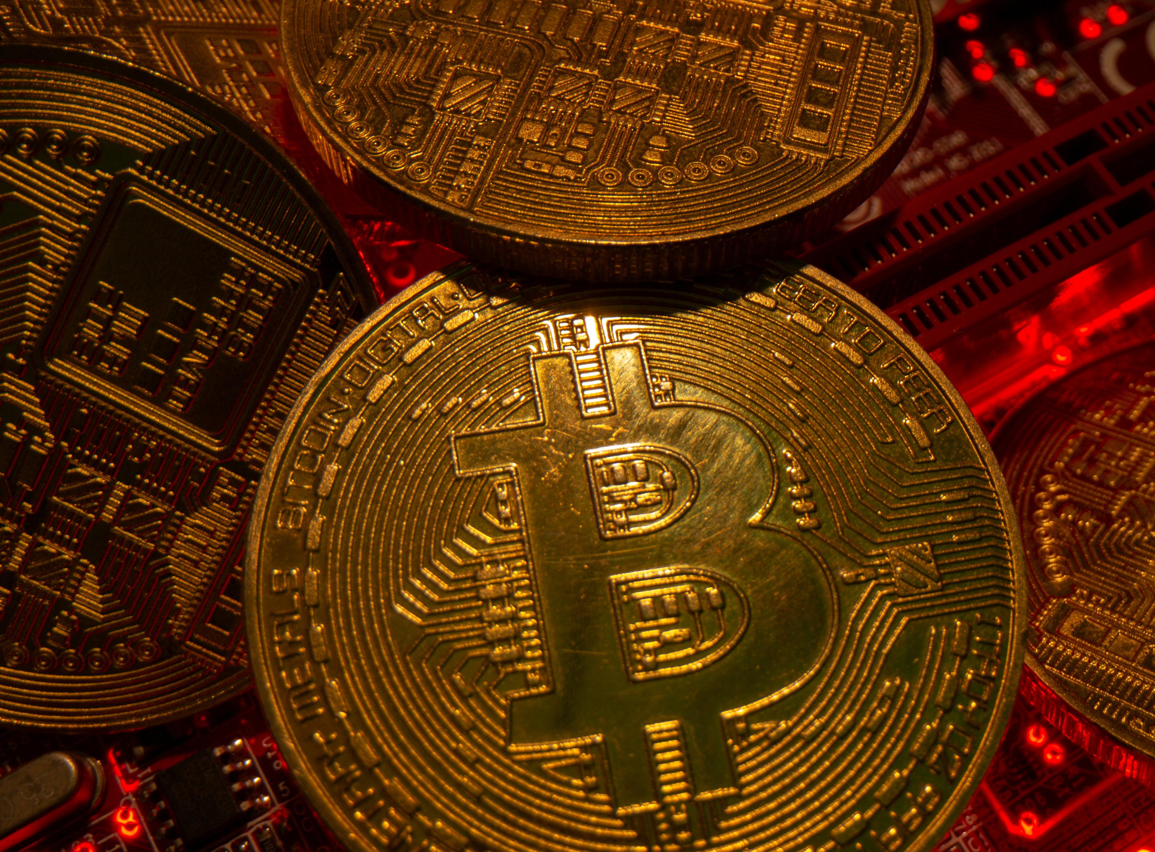 terminas deponuoti bitcoin