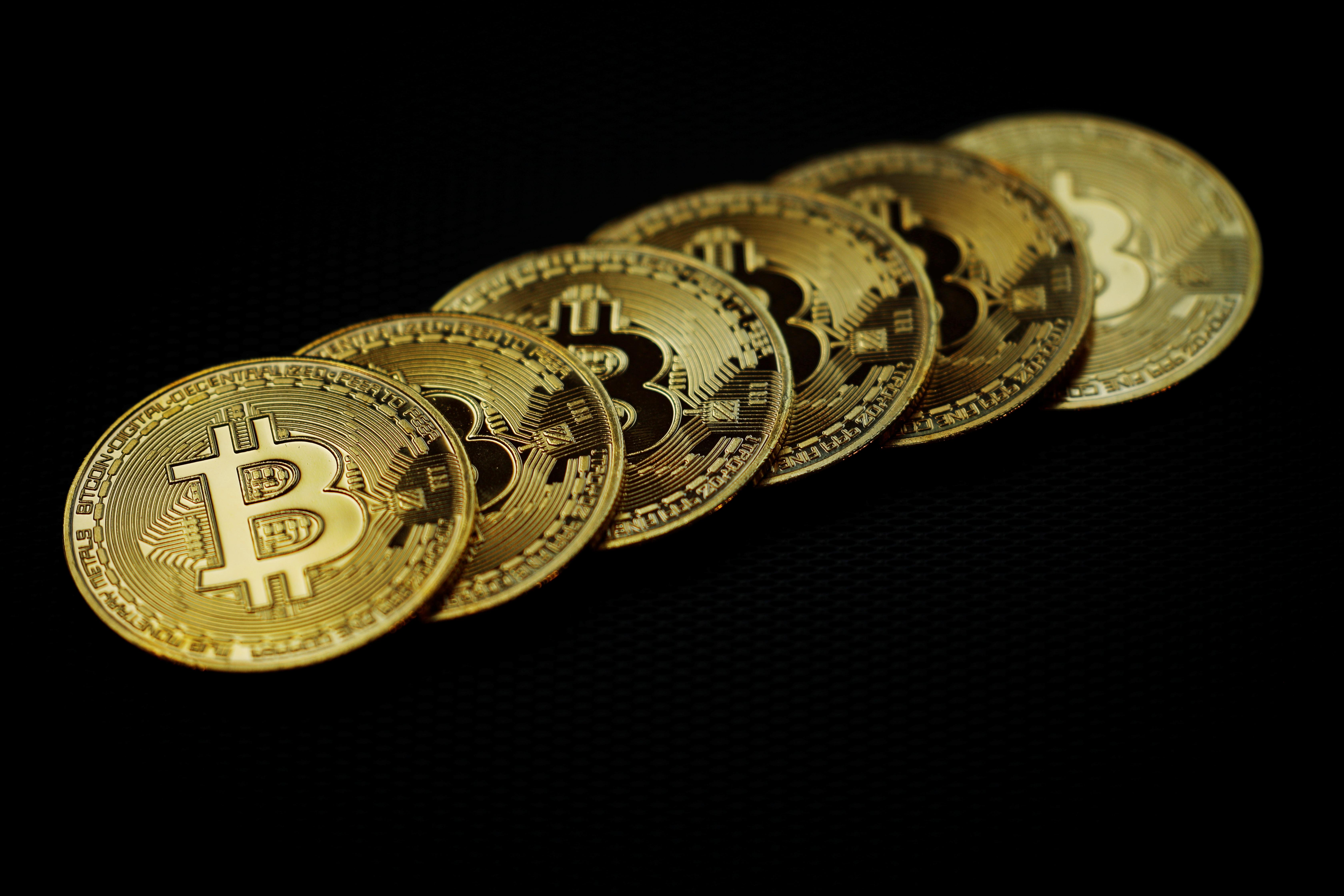 jk bitcoin trade