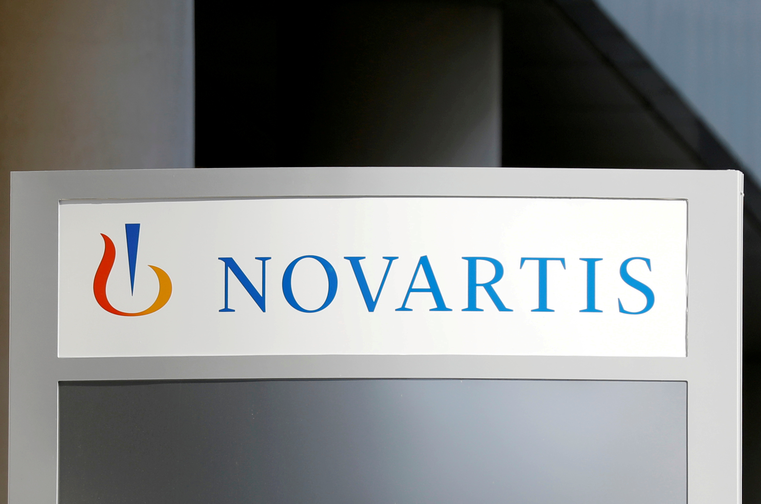 Novartis business plan competition how to write a good guarantee page