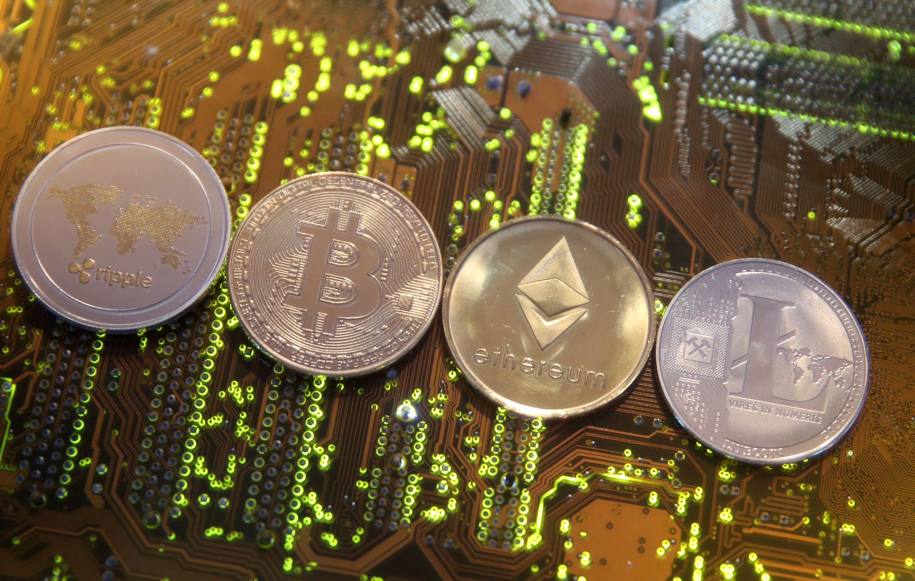 bitcoin trading delhi 0 45 btc į usd