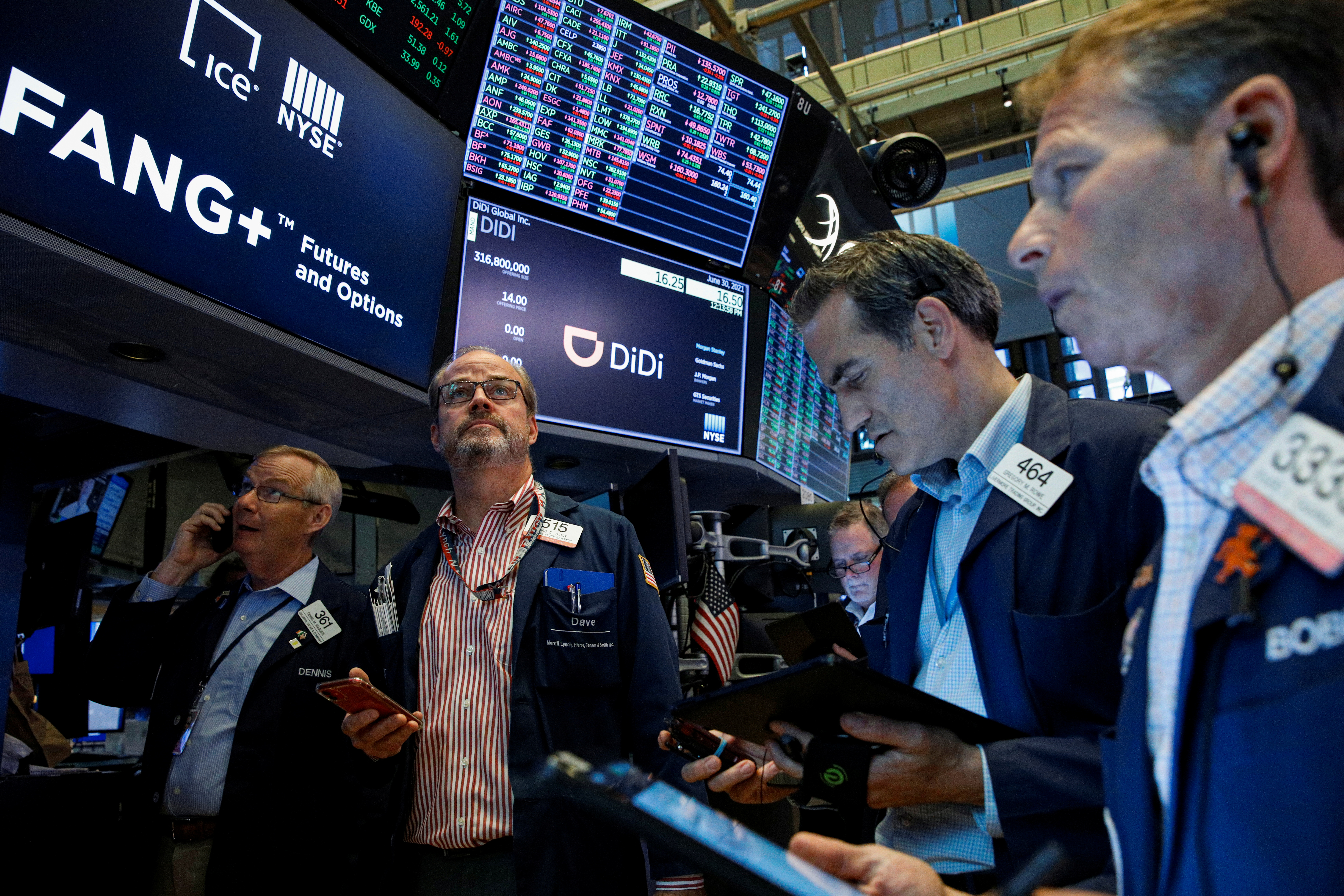 IPOs slow down globally in Q3 after frenetic 2021 start