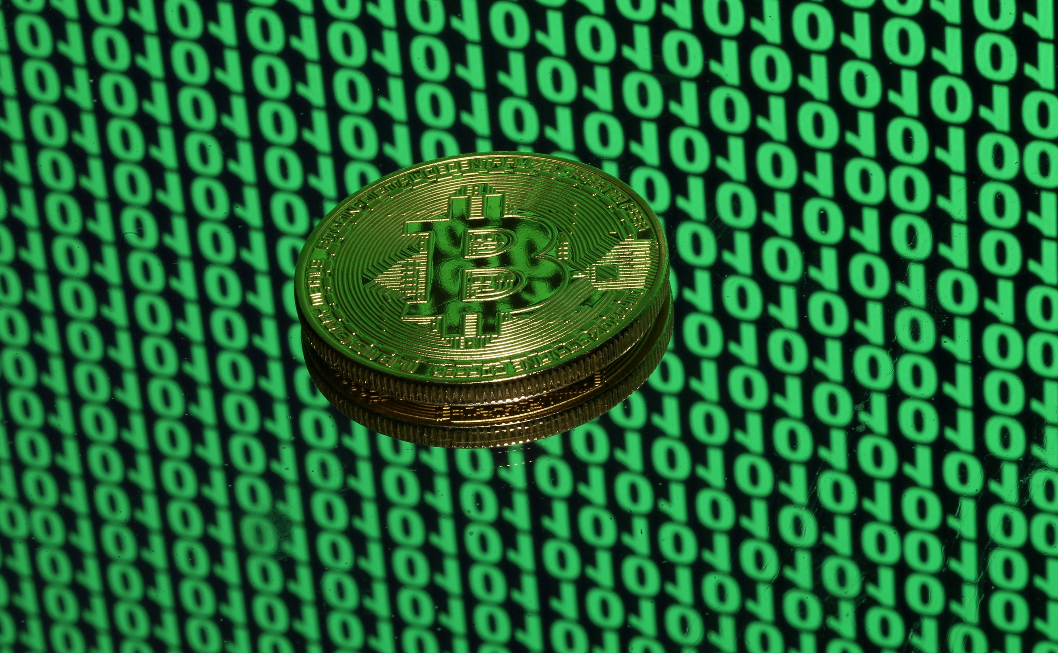 crypto coin previsioni)