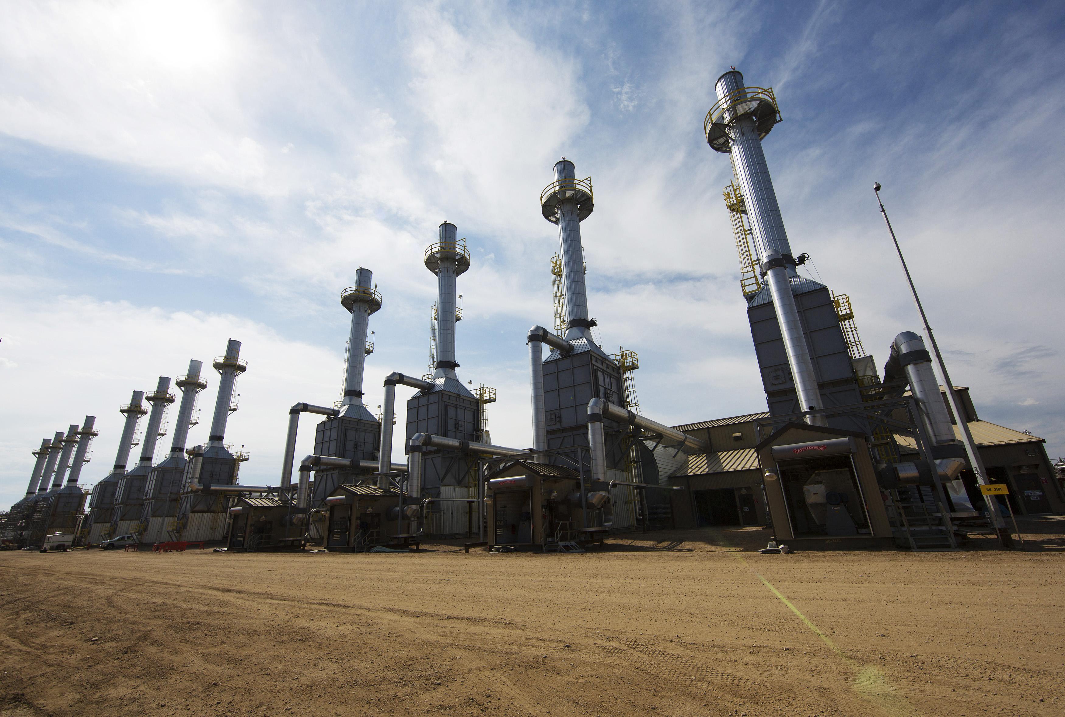 Cenovus Energy (CVE.TO) Stock Confidently Gains Momentum: Worth Exploring It?