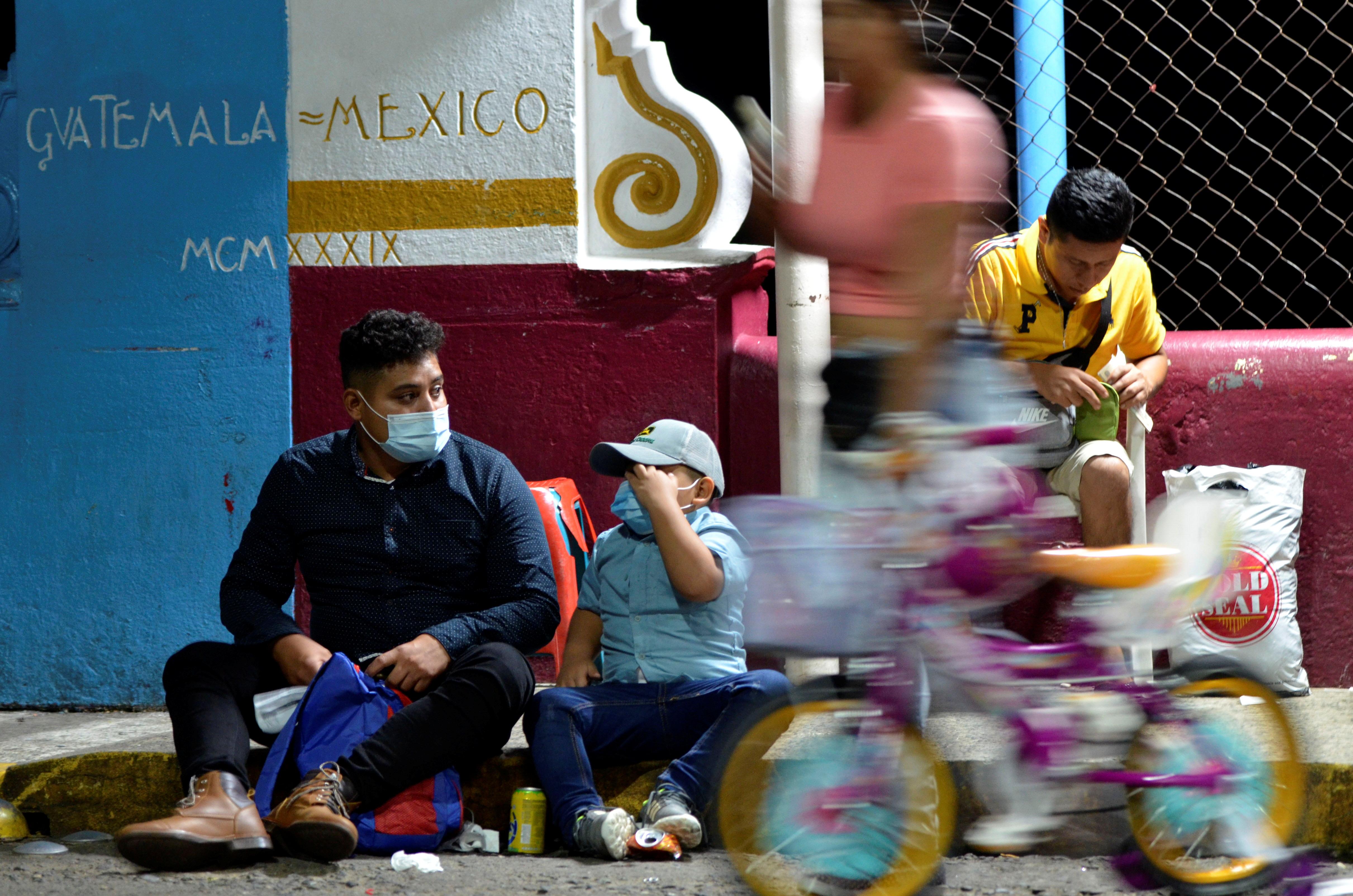 REUTERS/Jose Torres