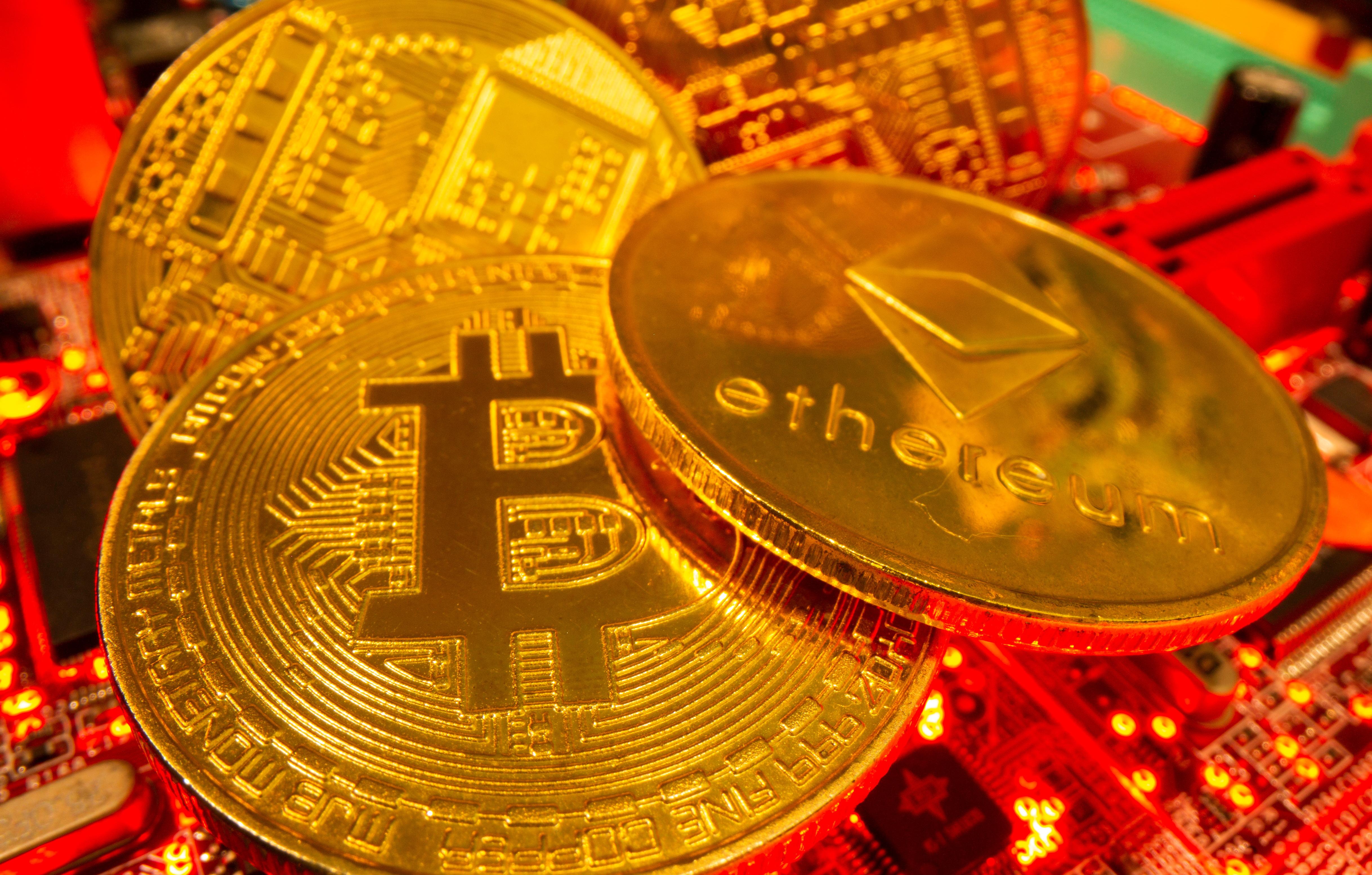 gali prisijungti prie btc rinkų ar bitcoin rinkos visada atidarytos