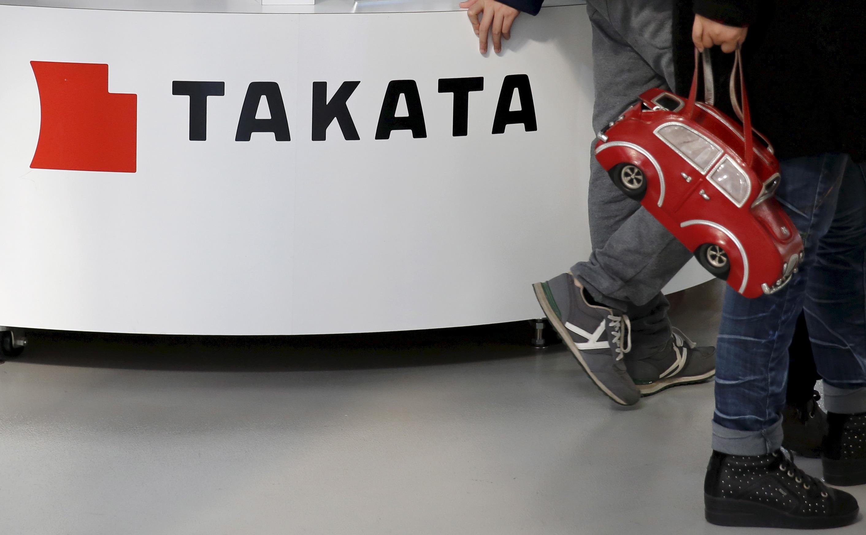 REUTERS/Toru Hanai/Files