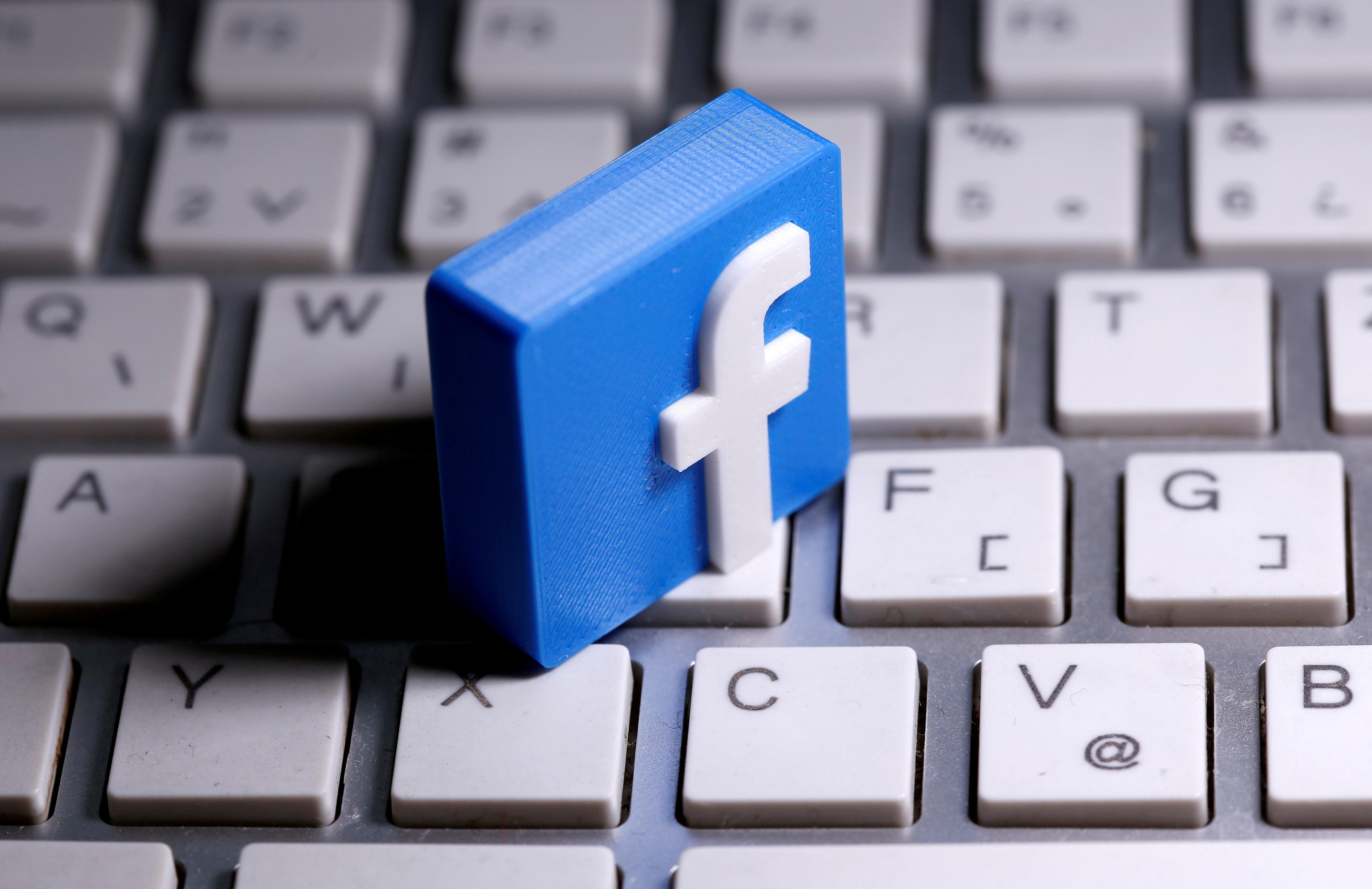 Facebook online www Online Facebook