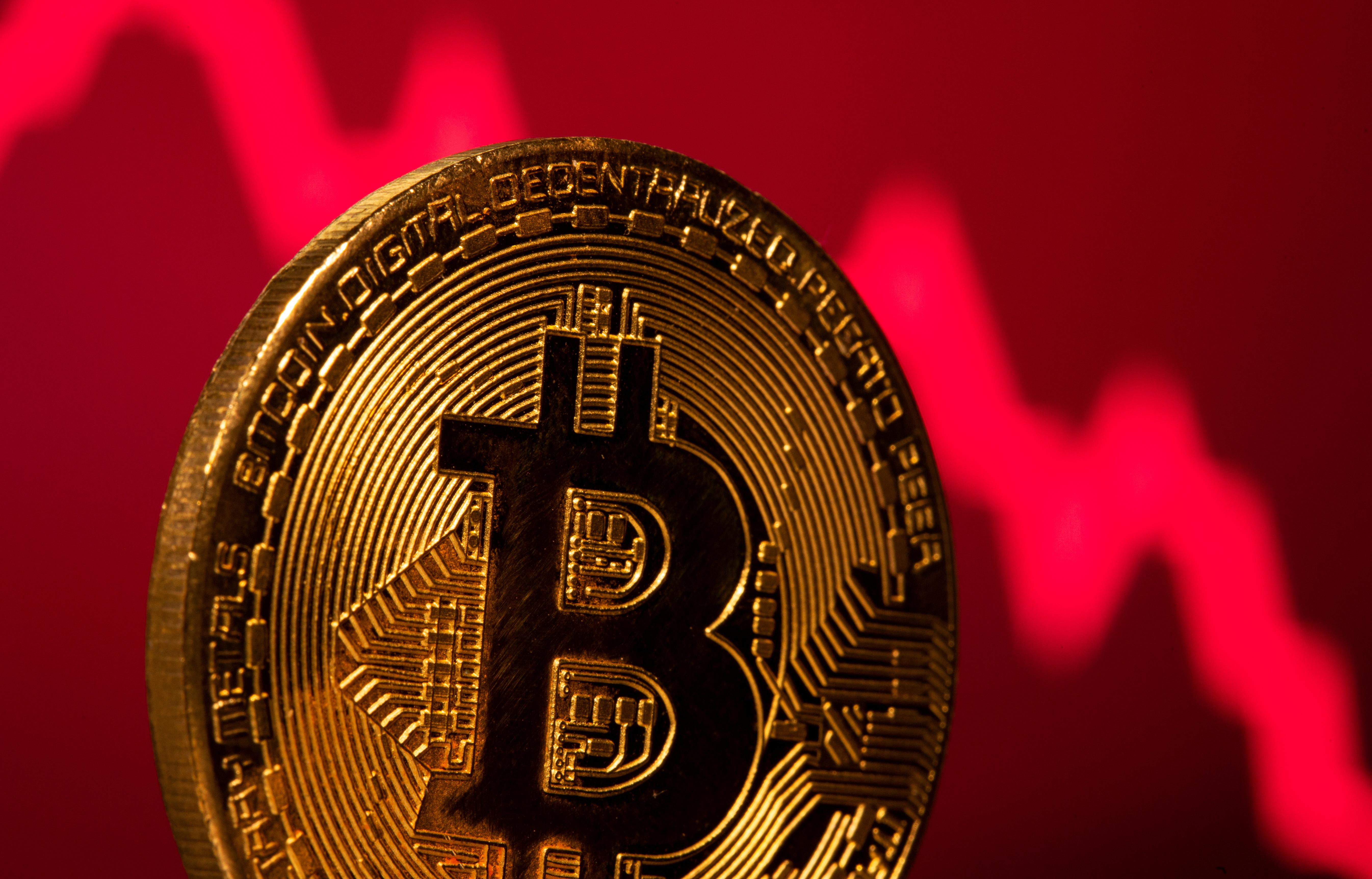 kaip gauti mokėjimą bitcoin