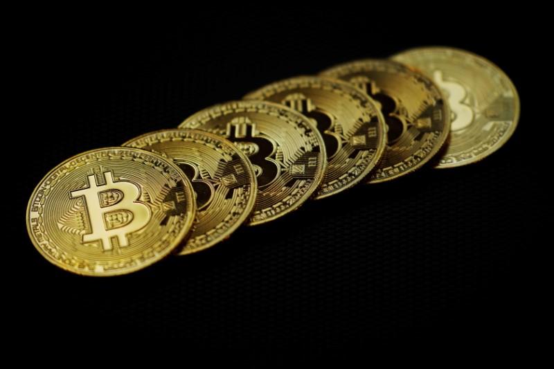 alibaba elfogadja a bitcoint)
